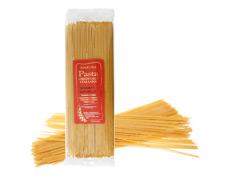 古代小麦 スパゲッティ 1.8mm