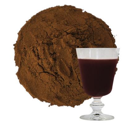 古代 マヤナッツコーヒー