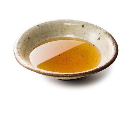 蔵付き菌 かめ壺仕込み 自然栽培玄米黒酢