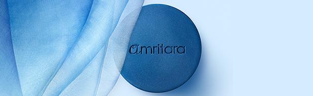 藍色で整える珠玉の石鹸で清らかな肌