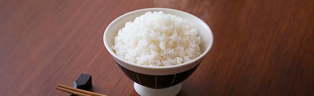 30年産自然栽培米まもなく発売