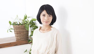 勝田小百合