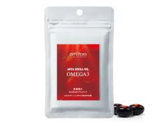 アスタクリルオイル OMEGA3