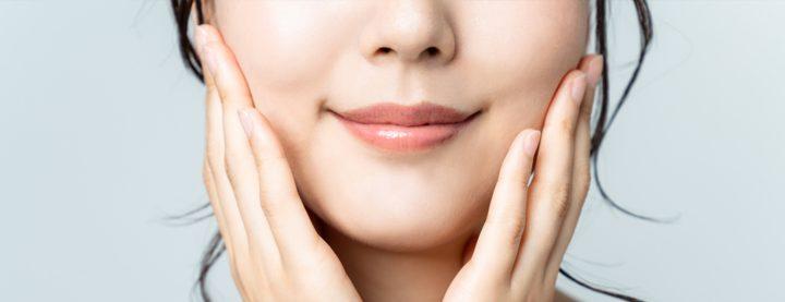 美しい肌の基本。「肌バリア」を守り、自ら潤う肌へ